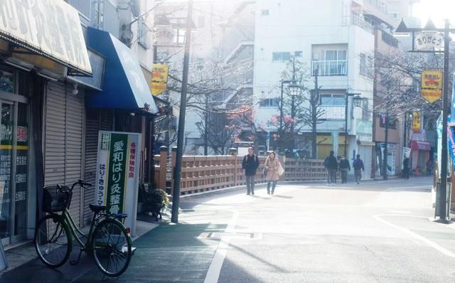 5 lí do để Nhật Bản trở thành quốc gia sạch bậc nhất thế giới và được nhiều người ngưỡng mộ - Ảnh 7.