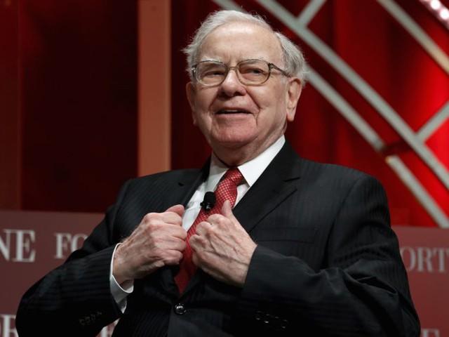 Những người siêu giàu mất bao lâu để từ triệu phú thành tỷ phú? - Ảnh 3.