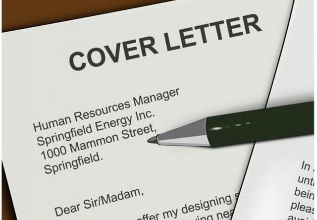 Đừng bao giờ nghĩ phải đáp ứng hết mọi yêu cầu của mô tả mới dám gửi thư xin việc - Ảnh 3.