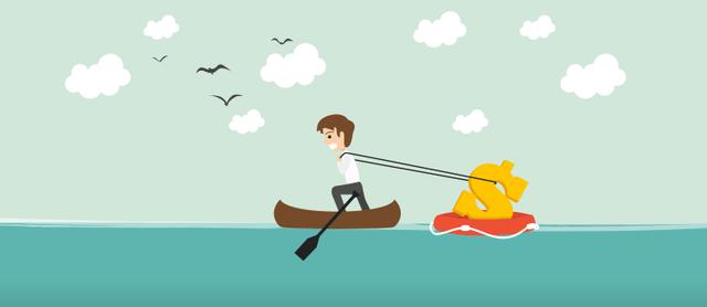 Shark Phú chỉ ra 1 chiêu thức giúp startup dù ít tiền nhưng vẫn có thể tạo ra sự khác biệt để người dùng nhớ tới - Ảnh 1.