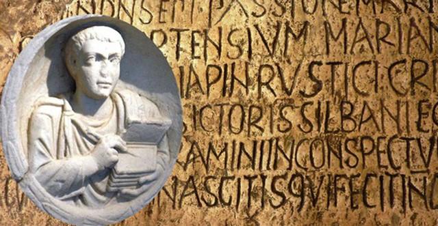 Không phải quân sự - đây mới là những thứ tạo ra một đế chế La Mã huy hoàng thịnh trị - Ảnh 1.