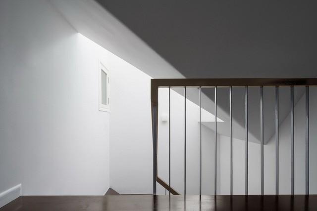 Ngôi nhà mọi không gian đều xanh, sạch, đẹp đến đáng ước ao ở khu đô thị đắt đỏ nhất nhì Hà Nội - Ảnh 16.