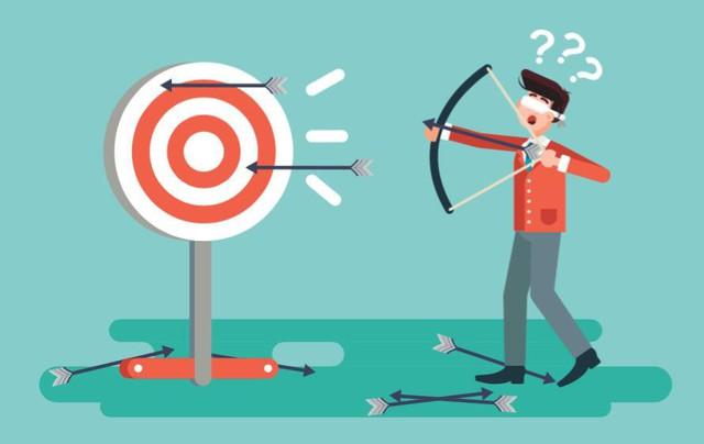 """Bài học """"phũ phàng"""" từ một startup vận chuyển: Mô hình hay, gọi vốn nhiều, nhưng không lợi nhuận thì vẫn thất bại thôi! - Ảnh 5."""