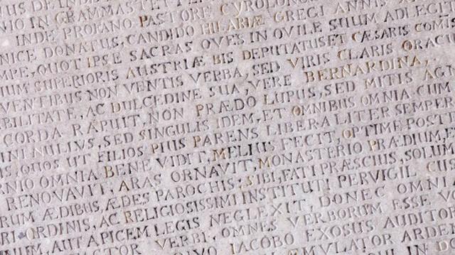 Không phải quân sự - đây mới là những thứ tạo ra một đế chế La Mã huy hoàng thịnh trị - Ảnh 7.