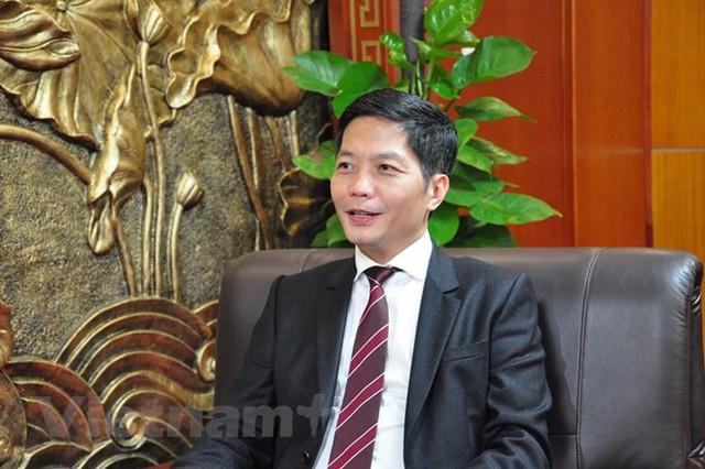 Vì sao chi phí về logistics của Việt Nam luôn cao ngất ngưởng? - Ảnh 1.
