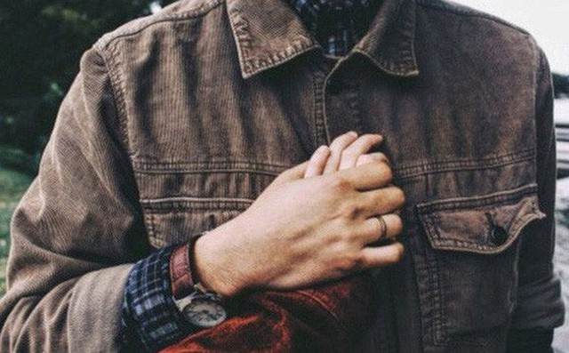 Những phẩm chất ở đàn ông có thể khiến phụ nữ tự đổ không cần tán tỉnh - Ảnh 1.