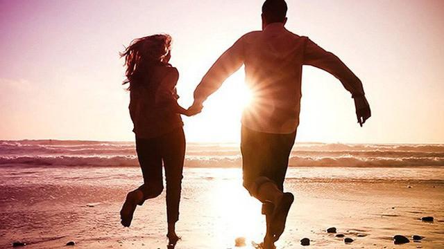 Những phẩm chất ở đàn ông có thể khiến phụ nữ tự đổ không cần tán tỉnh - Ảnh 4.