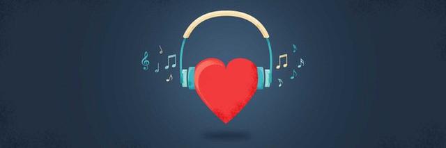 Tác dụng kì diệu của âm nhạc đối với sức khỏe con người - Ảnh 1.