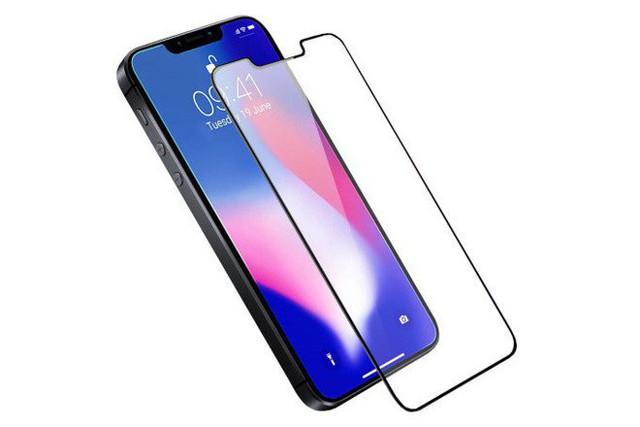 Nhà sản xuất case bảo vệ tiết lộ iPhone SE 2 sẽ giống bản thu nhỏ của iPhone X - Ảnh 2.