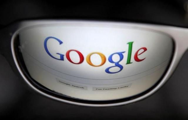 Facebook vs Google: màn so găng của những gã khổng lồ công nghệ từng nhiều lần vi phạm quyền riêng tư - Ảnh 3.