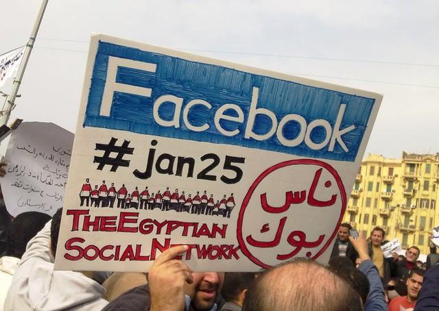 Nhìn lại lịch sử phát triển từ phòng ký túc xá tới khi lập ra đế chế Facebook của Mark Zuckerberg - Ảnh 18.