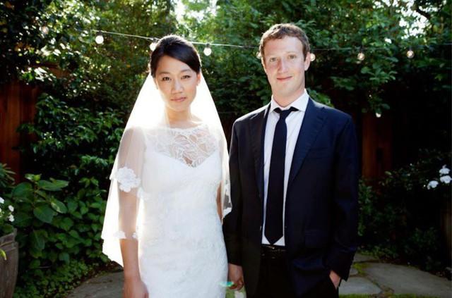 Nhìn lại lịch sử phát triển từ phòng ký túc xá tới khi lập ra đế chế Facebook của Mark Zuckerberg - Ảnh 22.