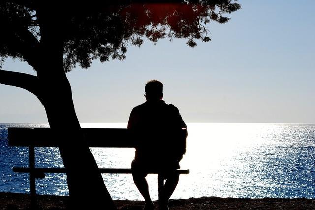 Cuộc sống bế tắc, sự nghiệp lận đận, gia đình đè nặng: Vì sao tuổi trẻ càng gian khổ, chúng ta lại càng phải nỗ lực - Ảnh 3.