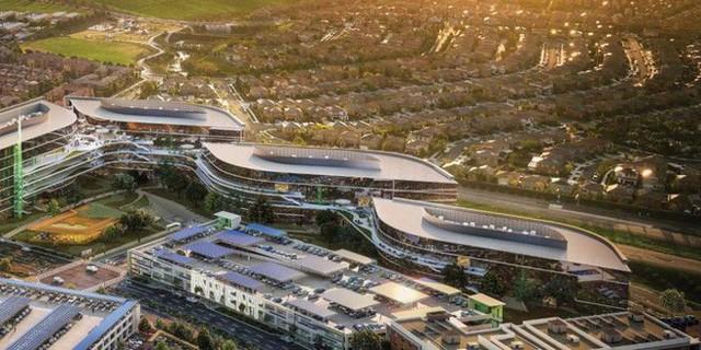 Amazon đang áp chế thành phố công nghệ lớn nhất nhì nước Mỹ như thế nào? - Ảnh 5.