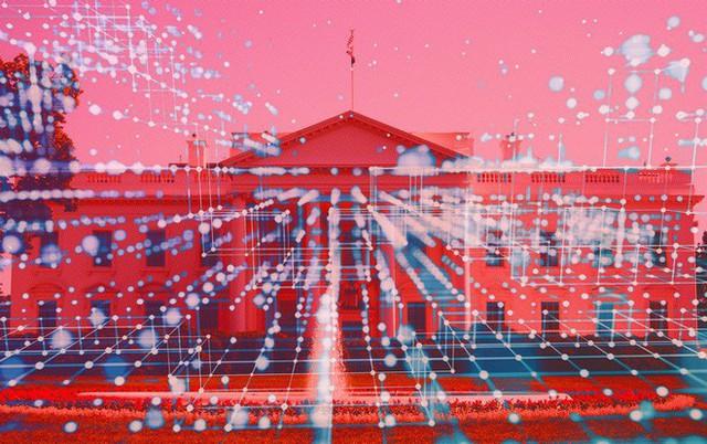 Nhà Trắng thành lập hẳn đội đặc nhiệm AI nhằm biến nước Mỹ trở thành cường quốc về trí tuệ nhân tạo - Ảnh 1.