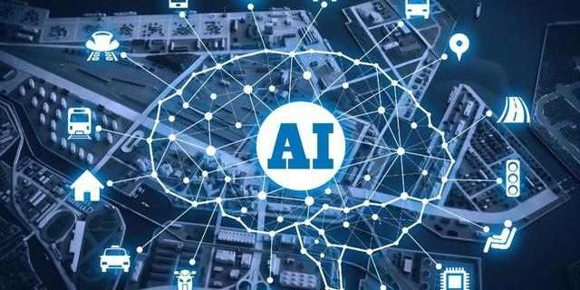 Công nghệ sẽ thay thế công việc của con người: Bạn bi quan như Elon Musk hay lạc quan kiểu Jack Ma? - Ảnh 1.