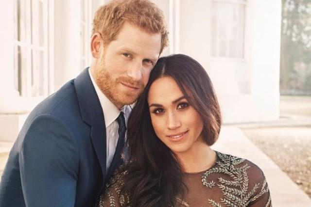 Đám cưới hoàng gia – lực đẩy tiềm năng cho kinh tế Anh - Ảnh 1.