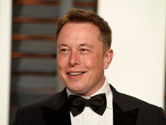 19 người giàu nhất giới công nghệ, họ là ai? - Ảnh 5.