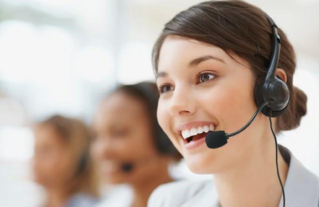 [Chuyện nghề] Tâm sự của một môi giới BĐS: Ngày gọi 400 cuộc điện thoại, 3 tháng đầu muốn bỏ nghề vì không có giao dịch, giờ thu nhập tới 200 triệu đồng/tháng, làm giám đốc sàn ở tuổi 23 - Ảnh 3.