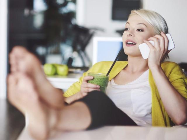 Tại sao nhân viên văn phòng nên đứng dậy khỏi ghế làm việc ít nhất 2 tiếng mỗi ngày? - Ảnh 5.