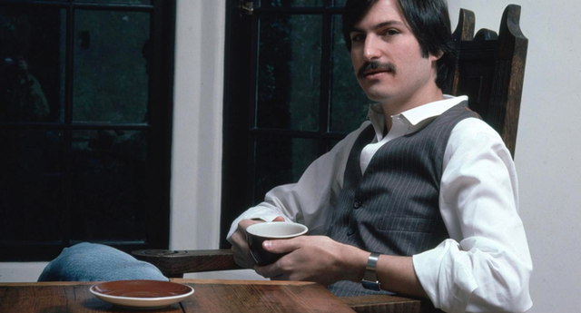 Steve Jobs từng bị một giám đốc tại Silicon Valley gọi là kẻ điên và thằng hề trong bức thư được viết từ năm 1976 - Ảnh 1.