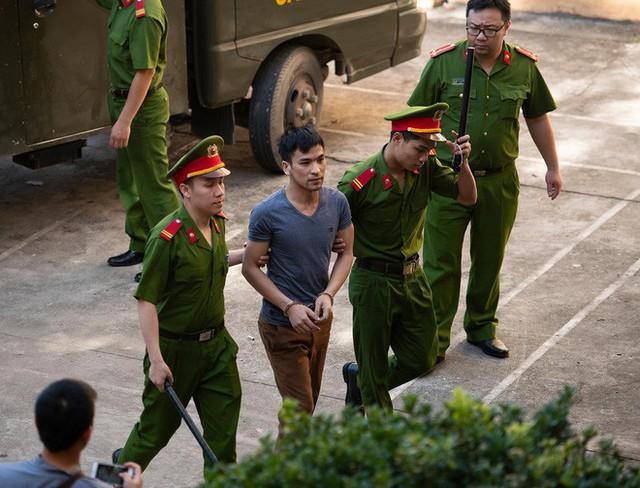 Bác sĩ bị toà không cho nói trong phiên xử Hoàng Công Lương tiết lộ những chuyện chấn động về ngành Y - Ảnh 12.