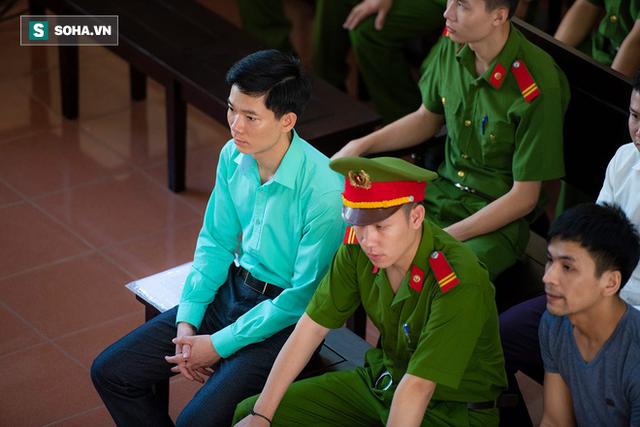 Bác sĩ bị toà không cho nói trong phiên xử Hoàng Công Lương tiết lộ những chuyện chấn động về ngành Y - Ảnh 3.