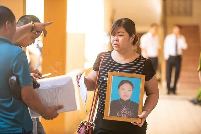 Bác sĩ bị toà không cho nói trong phiên xử Hoàng Công Lương tiết lộ những chuyện chấn động về ngành Y - Ảnh 8.