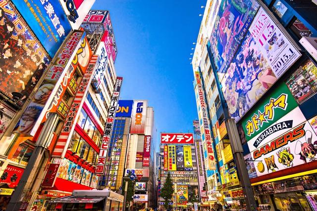 Đi đầu, được ngưỡng mộ về mọi thứ nhưng vì sao người Nhật lại kém tiếng Anh đáng kinh ngạc? - Ảnh 5.