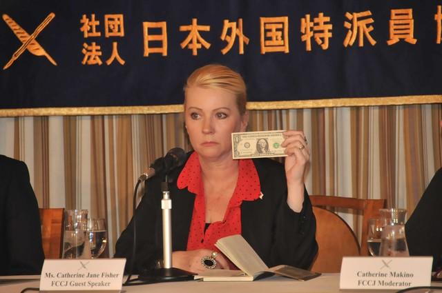 Bí ẩn đằng sau tỷ lệ cưỡng bức thấp tại Nhật Bản - Ảnh 4.