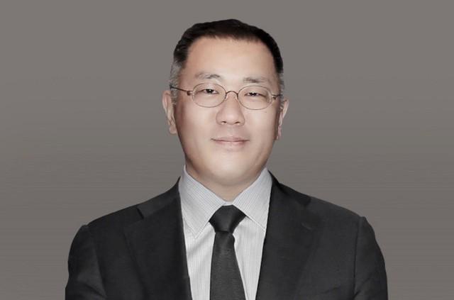 Chân dung người kế nghiệp của 3 chaebol 'đình đám' Hàn Quốc - Ảnh 2.