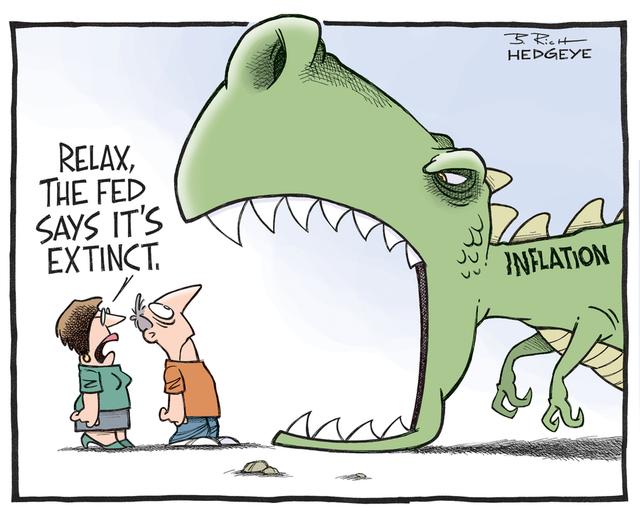 Vì sao dân chứng khoán thường dùng thuật ngữ Sell In May And Go Away cho hiện tượng phân phối tháo cổ phiếu khi vào hè? - Ảnh 1.
