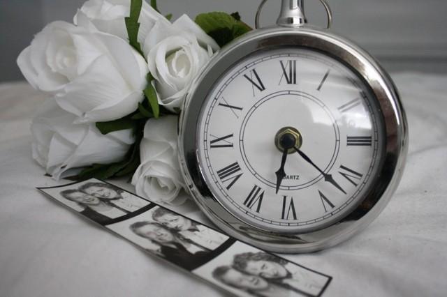 Sai lầm thời trẻ khiến tôi đánh mất cả cuộc đời: Phấn đấu, chờ đợi chỉ vì... một tương lai tươi sáng
