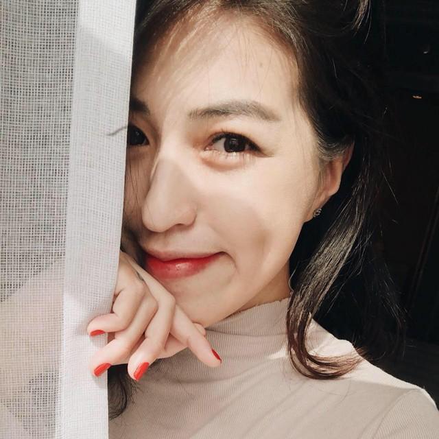 Quý cô độc thân Phan Ý Yên kể chuyện nghề của các KOL hay tổ ngàn like - Ảnh 2.