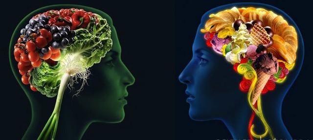 Bằng chứng khoa học cho thấy đây là chế độ ăn tốt nhất cho cơ thể và bộ não và cùng túi tiền của bạn - Ảnh 2.