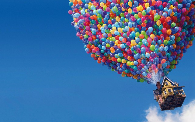 Thua lỗ ròng rã 10 năm, chật vật sống nhờ từng đồng từ séc cá nhân của Steve Jobs, điều gì đã giúp Pixar lật ngược tình thế và thẳng tiến đến vô cực? - Ảnh 3.