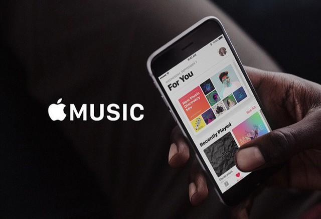 Mưu đồ sau cú thâu tóm 2,3 tỷ USD của Sony: áp chế Apple và trở lại làm bá chủ thế giới âm nhạc - Ảnh 2.