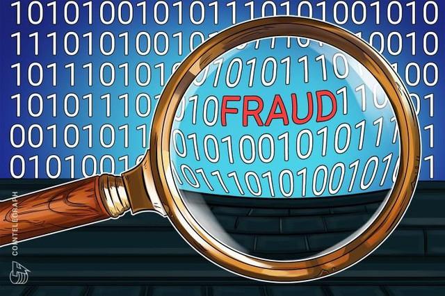 Nam Phi: Xuất hiện lừa đảo Ponzi hơn 28.000 nhà đầu tư với số tiền khoảng 2.000 tỷ đồng - Ảnh 1.