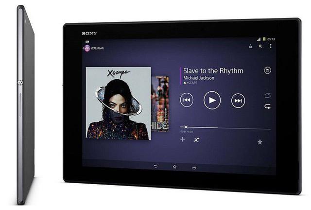 Mưu đồ sau cú thâu tóm 2,3 tỷ USD của Sony: áp chế Apple và trở lại làm bá chủ thế giới âm nhạc - Ảnh 3.