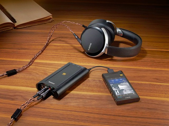 Mưu đồ sau cú thâu tóm 2,3 tỷ USD của Sony: áp chế Apple và trở lại làm bá chủ thế giới âm nhạc - Ảnh 4.
