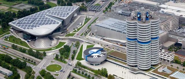 10 thương hiệu ôtô đắt giá nhất thế giới - Ảnh 3.