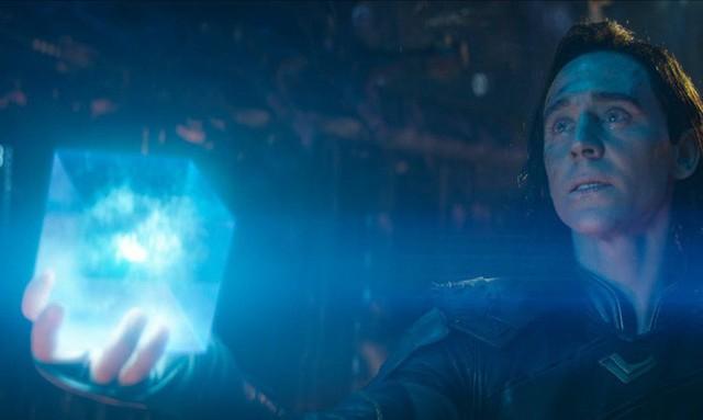 Avengers: Infinity War: tiệm cận sự hoàn hảo dành cho một bộ phim Siêu anh hùng - Ảnh 3.