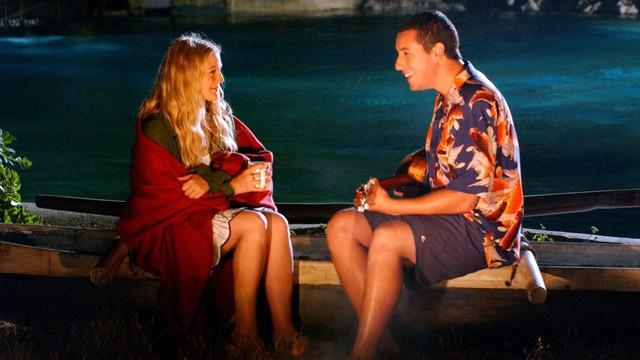 Dành cho mùa hè này: Top 7 bộ phim kinh điển mọi thập kỉ xua tan nắng nóng - Ảnh 3.
