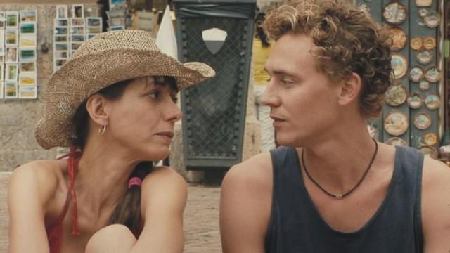 Dành cho mùa hè này: Top 7 bộ phim kinh điển mọi thập kỉ xua tan nắng nóng - Ảnh 5.