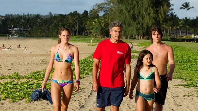 Dành cho mùa hè này: Top 7 bộ phim kinh điển mọi thập kỉ xua tan nắng nóng - Ảnh 7.