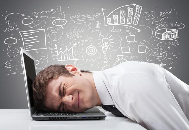 Chỉ giao việc cho mhững nhân viên quen thuộc: Sai lầm trong quản lý hầu như sếp nào cũng mắc phải - Ảnh 1.