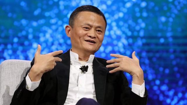 Jack Ma đã làm gì để biến Alibaba thành pháo đài kiên cố nơi giới hacker Trung Quốc không ai dám động vào? - Ảnh 4.