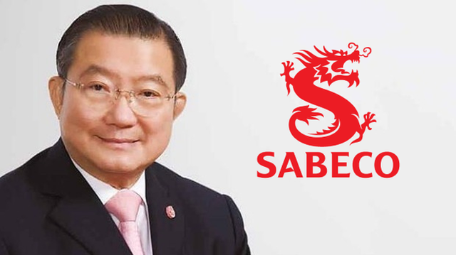 50 người giàu nhất Thái Lan: Ông chủ CP Group dẫn đầu, tỷ phú mua Sabeco tụt hạng - Ảnh 2.