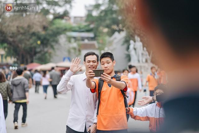 Một người cha Hà Nội viết nên cổ tích cho con trai tự kỷ thoát án chung thân, trở thành kỷ lục gia xiếc nhí Việt Nam - Ảnh 18.
