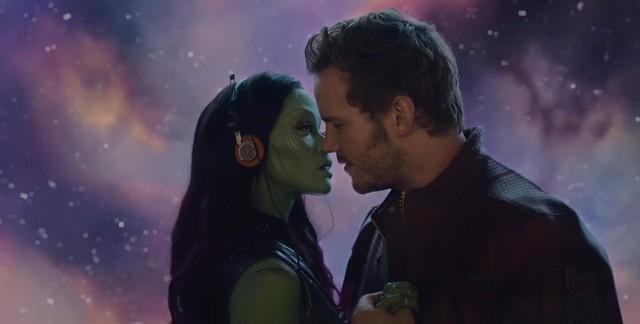 [Case study] Thành công của Avengers: Infinity War và 4 bài học từ Marvel cho thương hiệu của khách hàng - Ảnh 3.